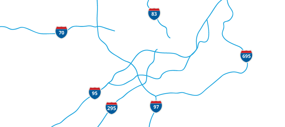 54203f2cad5f812269ee6efd_map-roads.png