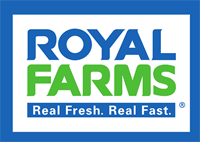 5422dd4a045a2fbb043083de_royal-farms-logo.png
